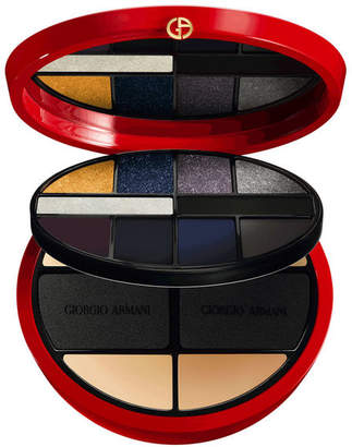 Giorgio Armani Limited Edition I Love Palette