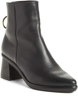 Reike Nen Ring Slim Boot