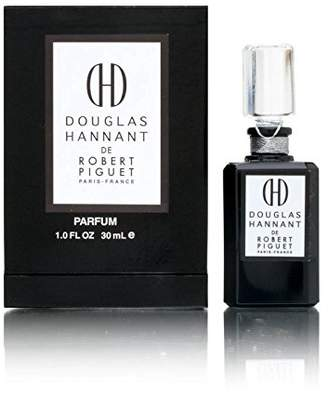 Robert Piguet Douglas Hannant de for Women 1.0 oz Parfum Classic