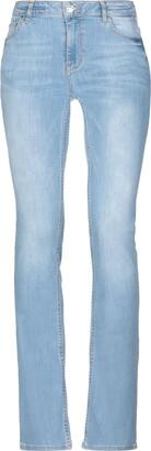 Silvian Heach Jeans