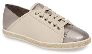 Chocolat Blu Buddy Convertible Heel Sneaker
