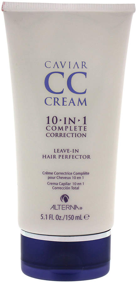 10-In-1 Complete Correction Leave-In Hair Perfector