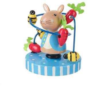 Beatrix Potter 'Peter RabbitTM' Bead Frame