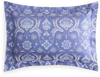 Amalia Home Collection Jaya Jacquard Standard Sham, Pair - 100% Exclusive