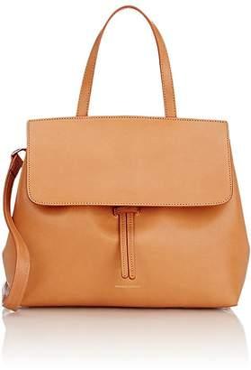 Mansur Gavriel Women's Lady Mini Leather Bag