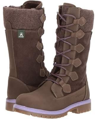 Kamik Takoda Girl's Shoes