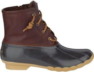Sperry Top Sider Saltwater Core Boot - Women's