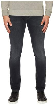 Closed Overdyed Prep Skinny Jeans Men's Jeans