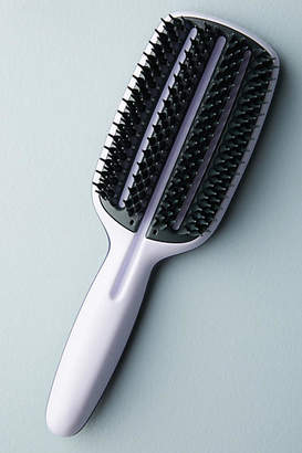 Tangle Teezer Full Size Blow-Styling Smoothing Tool
