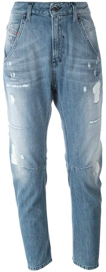 Diesel 'Fayza' jeans
