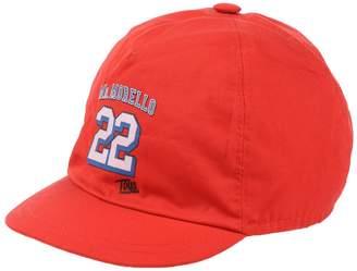 Frankie Morello TOYS Hats - Item 46424244JJ