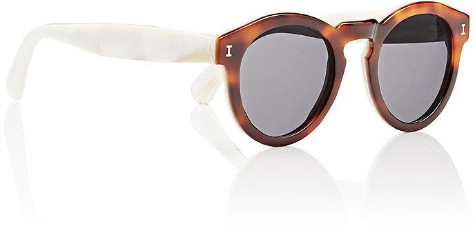 Illesteva Women's Leonard I Sunglasses 3