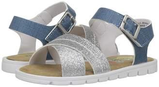 Rachel Lil Ariana Girl's Shoes