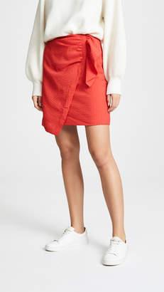 C/Meo Collective Advance Skirt