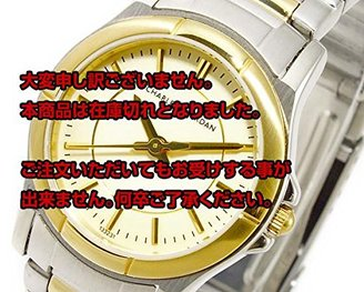 Charles Jourdan (シャルル ジョルダン) - シャルル ジョルダン CHARLES JOURDAN クオーツ レディース 腕時計 133.23.1[逆輸入品]