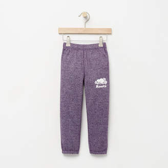Roots Toddler Original Sweatpant