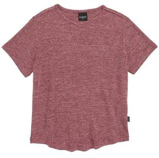 SUPERISM Landon Stretch T-Shirt (Big Boys)