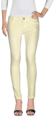 Scout Denim trousers