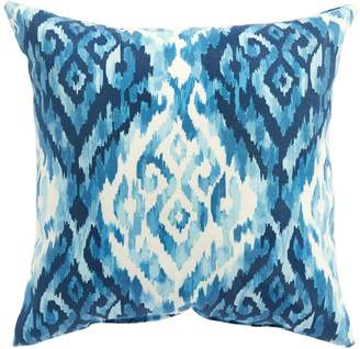 Home Studio Lakat Printed Cushion