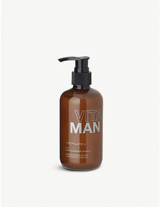 Vitaman Hair Food 250ml