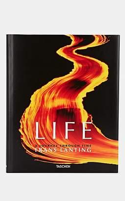 Taschen Frans Lanting: LIFE