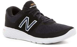 New Balance 779 Trail Walking Sneaker - Extra Wide Width Available
