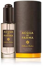 Acqua di Parma Women's Collezione Barbiere Shave Oil 30ml