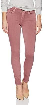 Paige Women's Skyline Skinny Jeans