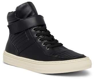 Vintage Foundry Declan Sneaker