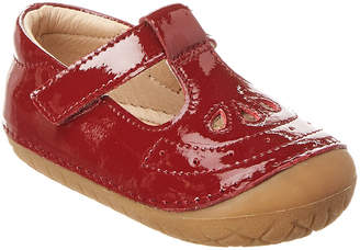 Old Soles Royal Pave Patent Dress Shoe