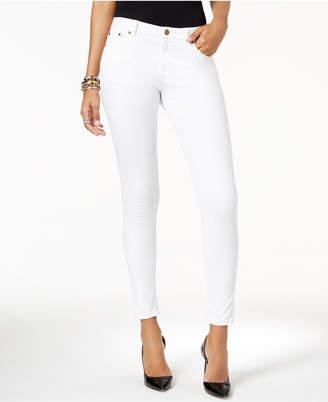 Michael Kors MICHAEL Selma Skinny Jeans
