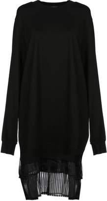 Clu Knee-length dresses