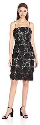 Milly Women's Lace Dress