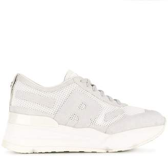 Ruco Line Rucoline platform sneakers