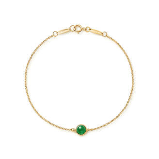 Tiffany & Co. Elsa Peretti® Cabochon bracelet