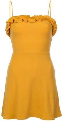Reformation Bri dress