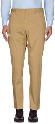 Michael Kors Casual pants - Item 13178038MG