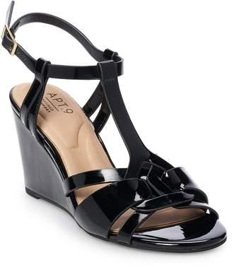 a837a7136ca6 Apt. 9 Coralia Women s Wedge Sandals