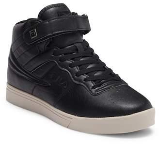 Fila Vulc 13 Distressed Sneaker