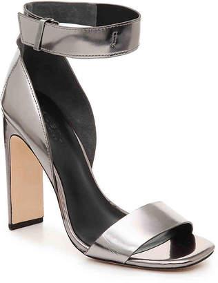 Halston Luxury Marylan Sandal - Women's