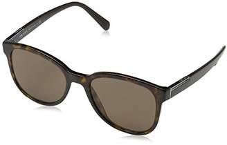 Prada Men's 0PR08US 2AU8C1 Sunglasses