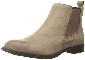 Sperry Women's Victory Lap Chelsea Boot