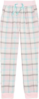 Tucker + Tate Flannel Pajama Pants