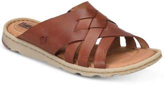 Børn Tarpon Flat Sandals