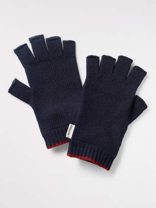 White Stuff Joe Fingerless Glove