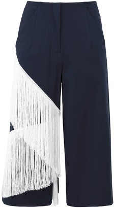 Cote 3/4-length shorts - Item 13267143QW