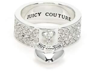Juicy Couture Signature Ring