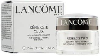 Lancôme NEW Rénergie Yeux Anti-Wrinkle Eye Cream 15ml