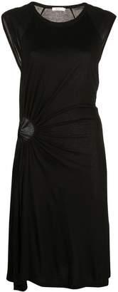A.L.C. (エーエルシー) - A.L.C. Hartwell ドレス