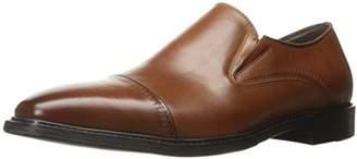 Kenneth Cole Reaction Men's Rest-ing Case Slip-On Loafer